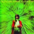 Francoise Hardy EN ANGLAIS (180 Gram/Remastered)