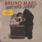 Bruno Mars UNORTHODOX JUKEBOX (W270)