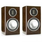 Monitor Audio Gold 100 dark walnut