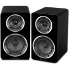 Wharfedale Diamond A1 System black