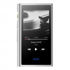 FiiO M9 Silver