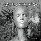 Sentenced FROZEN (RE-ISSUE 2016) (Gatefold)