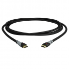 HDMI кабель Wyrestorm EXP-HDMI-1.0M