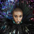 Laura Mvula THE DREAMING ROOM (12