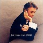 Boz Scaggs SOME CHANGE (180 Gram vinyl record)