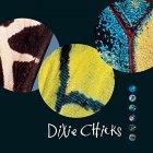 Dixie Chicks FLY (Gatefold)