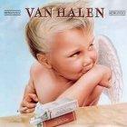 Van Halen 1984 (180 Gram/Remastered)
