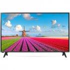 LED телевизор LG 32LJ501U