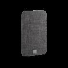 Dali Oberon 1 grey
