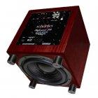MJ Acoustics Reference 200-SR VC
