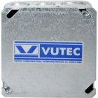 Vutec R12-VU