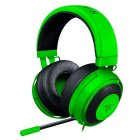 Наушники Razer Kraken Pro V2 Oval Green (RZ04-02050600-R3M1)