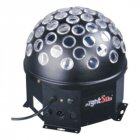 Nightsun SPG001