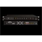 DP Technology PA-500BR