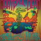 Grateful Dead SHRINE EXPOSITION HALL, LOS ANGELES, CA 11/10/1967 (Start your ear off right/180 Gram)