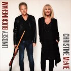 Lindsey Buckingham & Christine McVie LINDSEY BUCKINGHAM CHRISTINE MCVIE (180 Gram)