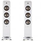 Polk Audio Signature S60 White