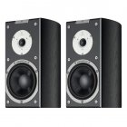 Audiovector SR 1 Super Black Ash