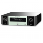 Marantz M-CR511 green