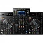 DJ-контроллер Pioneer XDJ-RX2