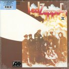 Led Zeppelin LED ZEPPELIN II (Remastered/180 Gram)