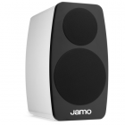 Jamo C 103 high gloss white