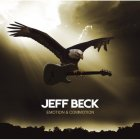 Jeff Beck EMOTION & COMMOTION (Gatefold)
