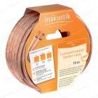 Акустический кабель In-Akustik Star LS-Reels 2x1.5 mm2 10.0m #003021010