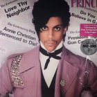 Prince CONTROVERSY (180 Gram/Remastered)