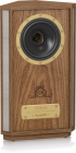 Tannoy Autograph Mini walnut