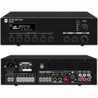 CMX Audio EA-60