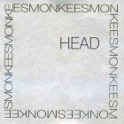 Виниловая пластинка The Monkees HEAD