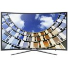 LED телевизор Samsung UE-55M6500