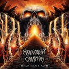 Malevolent Creation DEAD MAN'S PATH (LP+CD)