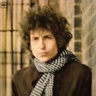 Bob Dylan BLONDE ON BLONDE (180 Gram/Gatefold)