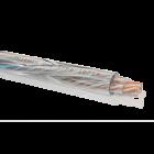 Oehlbach TwinMix One m 2x3 mm 100 m (1071)