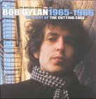 Bob Dylan THE BEST OF THE CUTTING EDGE 1965–1966 (3LP+2CD/180 Gram/Box set)
