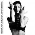 Prince PARADE (OST) (140 Gram)