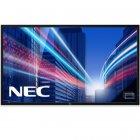 NEC X462S