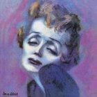 Edith Piaf OLYMPIA 1961 (180 Gram)