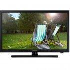 LED телевизор Samsung T32E310
