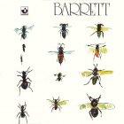 Syd Barrett BARRETT (W268)