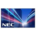 LED панель NEC Multisync X554UNS-2