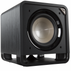 Polk Audio HTS SUB 12 black