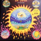 Dr. John IN THE RIGHT PLACE (180 Gram)