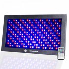 Ross RC LED Panel 288