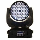 Flash LED MOVE WASH 108х3W MOVING HEAD