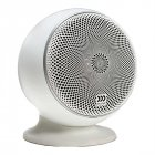 Morel SOUNDSPOT SP-3 (1.0) piano white
