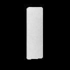Dali Oberon 5 white