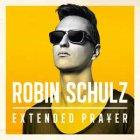 Robin Schulz EXTENDED PRAYER (3 LPs, 180g Gatefold-sleeve (1 LP in left pocket, 2LP in right pocket))
